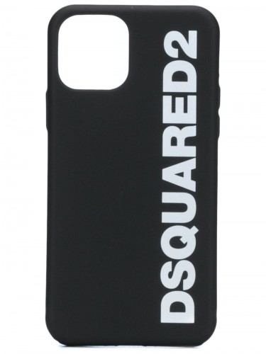 PORTA IPHONE COVER 11