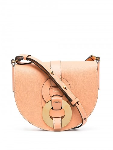CHLOÉ, Small Darryl Bag