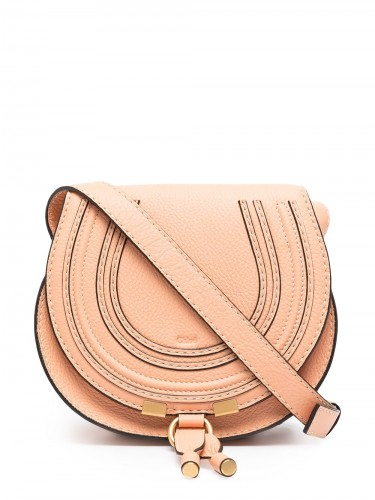 CHLOÉ, Marcie Mini Bag