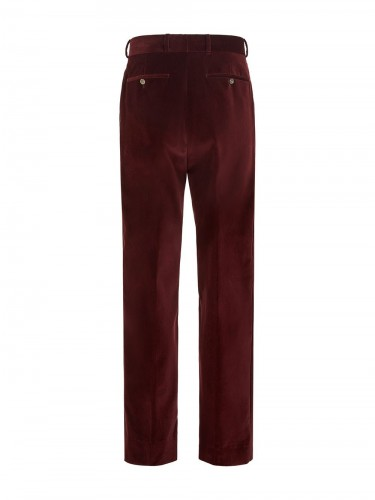 M.TROUSERS