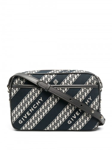 GIVENCHY, Bond Camera Bag