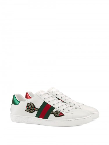 GUCCI, Ace Sneakers