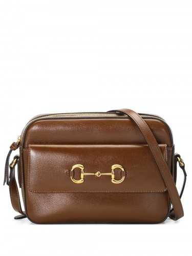 GUCCI, Horsebit 1955 small...