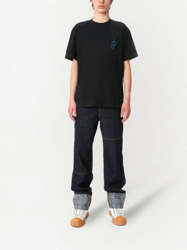 JW ANDERSON, Anchor Patch...