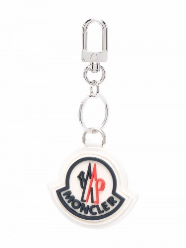MONCLER, Keychain