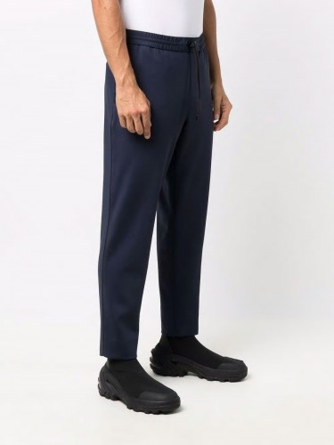 MONCLER, Trousers