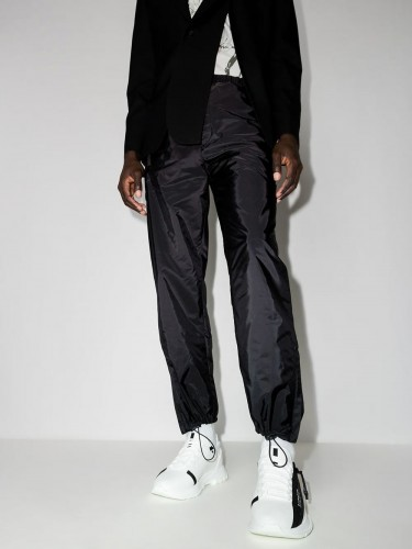 GIVENCHY, Spectre Low...