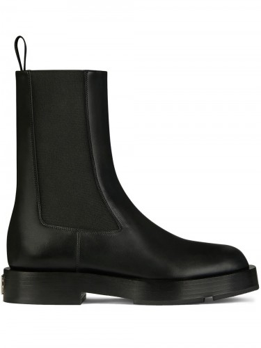 GIVENCHY, Chelsea Boots