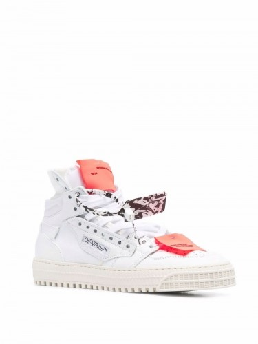 OFF-WHITE, Off-Court 3.0...