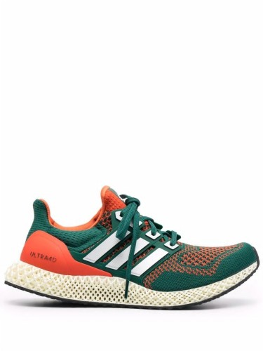 ADIDAS, Ultra 4D Sneakers